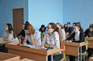 В Ишимбае прокурор разъяснил вопросы по изучению башкирского языка