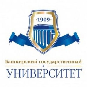 Учебный год исторический факультет БашГУ начал в новом статусе
