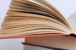 В Башкирии в рамках акции «Эко-книга» макулатуру можно обменять на книги