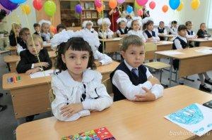 В России стало больше детей, а на пенсию вышел миллион человек