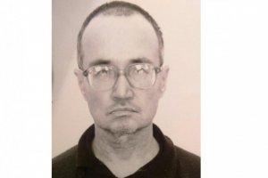 В Башкирии продолжаются поиски сбежавшего из психоневрологического интернат ...