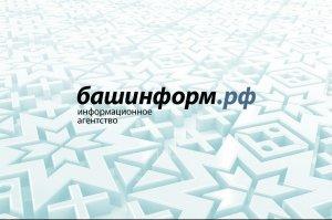 В Башкирии в ДТП погибли 23 человека