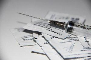 Эпидемия гриппа в Башкирии начнется в декабре
