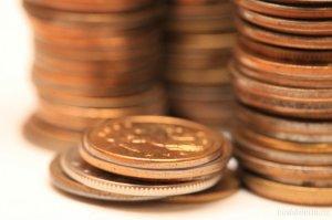 В Башкирии названы новые цены на жилье