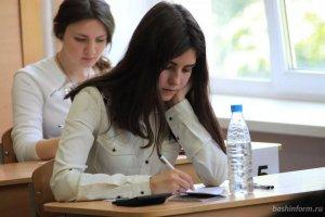 Обязательный устный экзамен по русскому языку для девятиклассников введут в ...