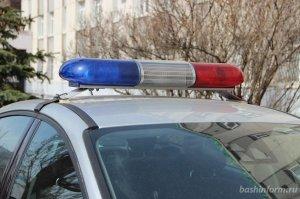 Госавтоинспекция Башкирии предупредила водителей о массовых рейдах
