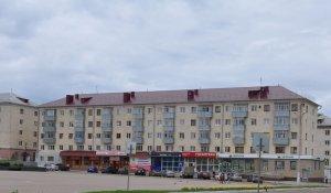 В Башкирии назвали рыночную стоимость жилья в городах и районах республики