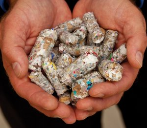 В Стерлитамаке построят завод по переработке накопленных отходов