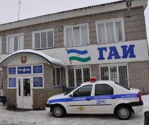 В Ишимбае жертва ДТП скончалась в больнице