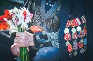 В Ишимбае ветеранам оказывают действенную помощь