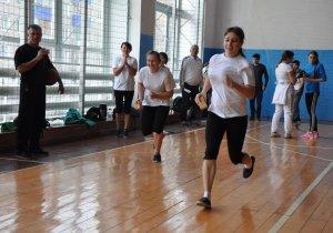 В Ишимбае пройдет спортивный фестиваль