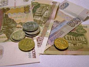 С 1 января повысятся пенсии - отделение Пенсионного фонда по Башкирии