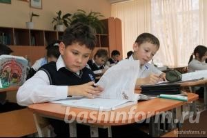 Озвучены даты проведения Всероссийских проверочных работ