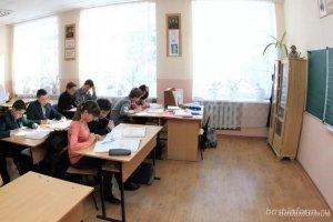 Рособрнадзор обнародует список школ, где завышают итоги проверочных работ