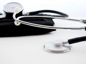 В Ишимбае врачи напоминают о необходимости прохождения диспансеризации и но ...