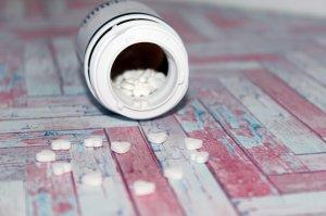 В России подешевели жизненно важные лекарства