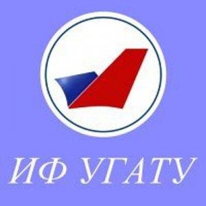 Ишимбайский филиал УГАТУ за 35 лет существования подготовил более 1700 спец ...