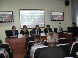 Жители Башкирии могут создать семейные архивы с помощью специального сайта