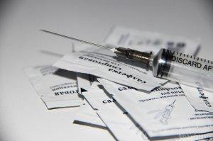 Роспотребнадзор предупреждает о вспышке гриппа А и В в Европе