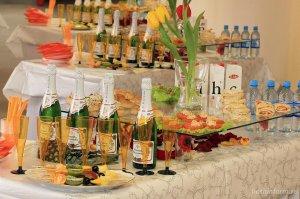 В Башкирии вводят новые правила продажи алкоголя