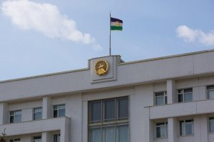 В Башкирии принимаются заявки на конкурс лучших товаров республики