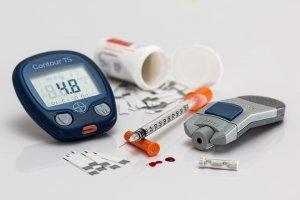 В Ишимбае больные диабетом получили сахаропонижающие лекарства только после ...
