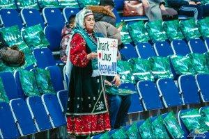 «Салават Юлаев» гостит у «Авангарда»: прогнозы на четвертый матч серии плей ...