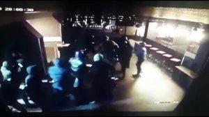 Подозреваемых в вооруженном нападении на ночной клуб в Салавате задержали в ...