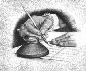 Ишимбайскому литературному объединению «Вдохновение» исполнилось 13 лет
