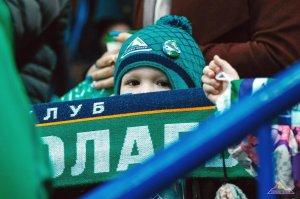 «Салават Юлаев» проиграл «Трактору» в четвертом матче серии плей-офф