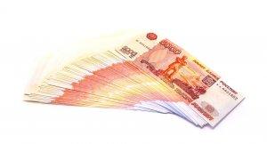 В Ишимбае по требованию прокуратуры выплатили долги по зарплате работникам  ...