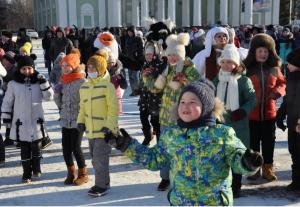 В Башкирии подсчитали численность населения