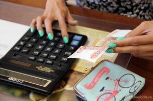 Госкомторговли Башкирии бесплатно консультирует по потребительским и ипотеч ...