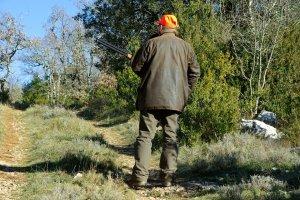 В охотоугодьях Ишимбайского района начинается весенняя охота