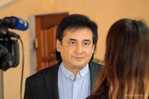 В Башкортостане начинаются съемки исторического художественного фильма Була ...