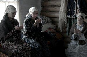 Фильм киностудии «Башкортостан» покажут в 100 городах России