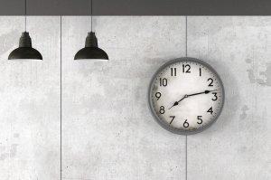 Минтруд Башкирии: 28 апреля - сокращенный рабочий день