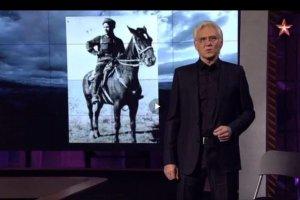 В музеях Башкортостана покажут документальный фильм о легендарном комдиве М ...