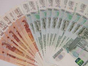 В Ишимбае полиция выявила молодых людей, укравших более 100 тысяч рублей