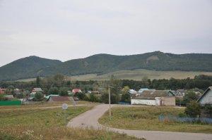 Жителей Башкортостана приглашают принять участие в первом межрегиональном к ...