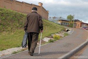 Сколько получают пенсионеры в Башкирии - новые данные