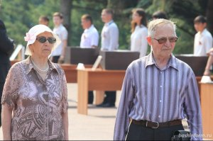 Пенсионный возраст будут повышать постепенно