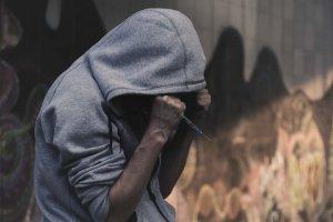 В Ишимбае в этом году полиция задержала пятерых распространителей наркотико ...