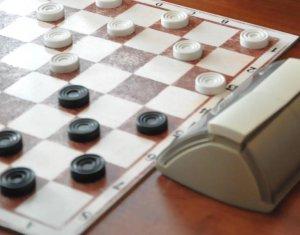 Ишимбайские шашисты отличились на чемпионате России