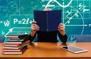Ишимбайские школьники – победители республиканского конкурса исследовательс ...