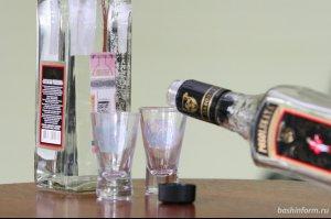 В России вступили в силу новые правила продажи алкоголя