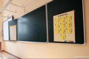 «Поборы в школах запрещены, они незаконны» – первый замминистра образования ...