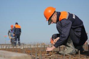 В Ишимбае подвели итоги  месячника охраны труда