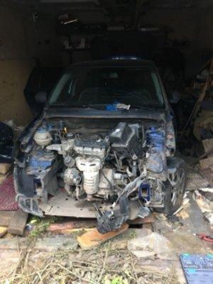 Полиция задержала ишимбайца, подозреваемого в убийстве продавца автомобиля