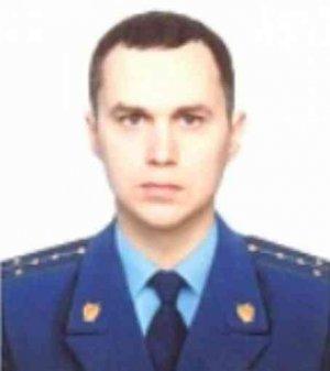 Назначен Ишимбайский межрайонный прокурор